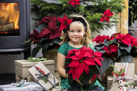 2018 poinsettia 0100 Christmas Tales 26 © Stars for Europe